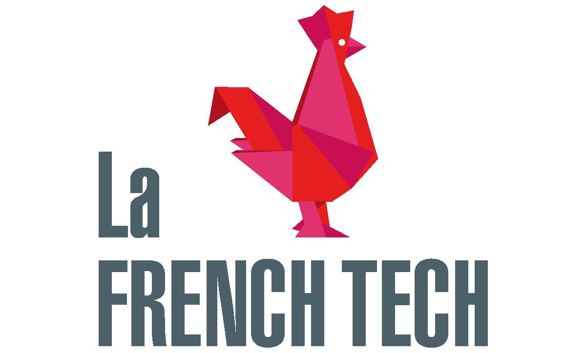 La FrenchTech